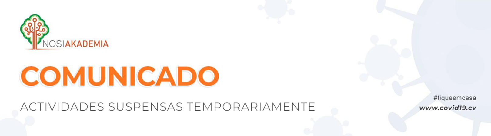 banner-site_nosi_002-2020_comunicado-covid19-1536x400