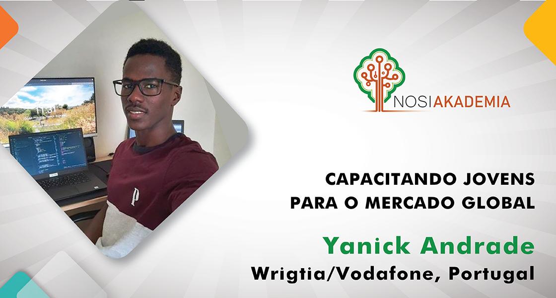 post_nosiakademia_post_Yanick-Andrade-01_new